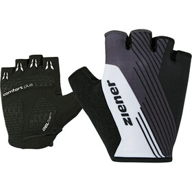 Ziener Cristoffer Gloves black